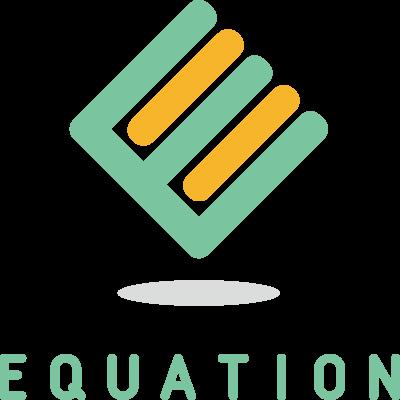 株式会社EQUATION